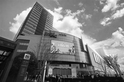 杭州商业地产半年报出炉:甲级写字楼空置率下降