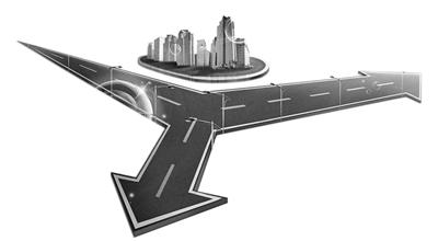 杭州楼市进入盘整期,现在该不该出手?