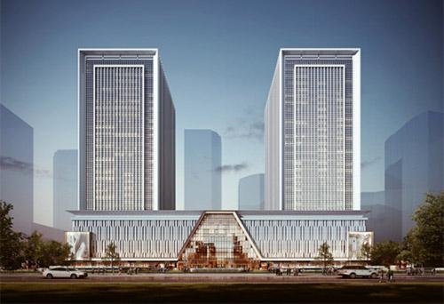 """ITC归谷国际中心,与浙大PIEGL开启""""全球创新领导力""""研究"""
