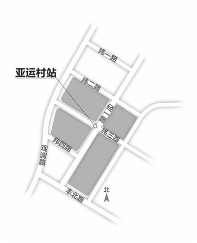 杭州:明年就能坐地铁去萧山机场了!