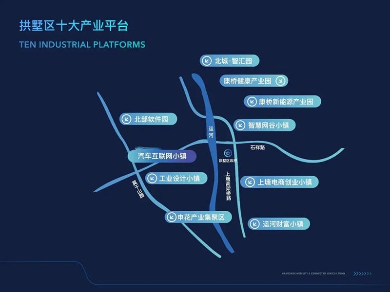 杭州�\河商��^�s37�f方�a�k�秃象w全球招商租售中!